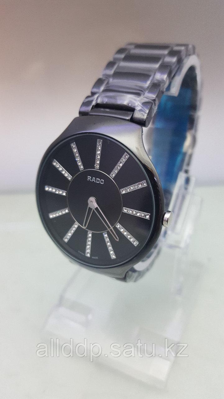 Часы женские Rado 0299-4