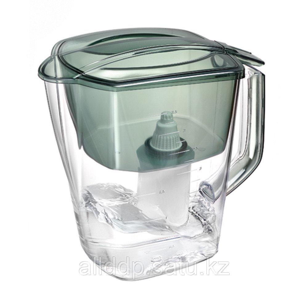 Фильтр для воды В022С11