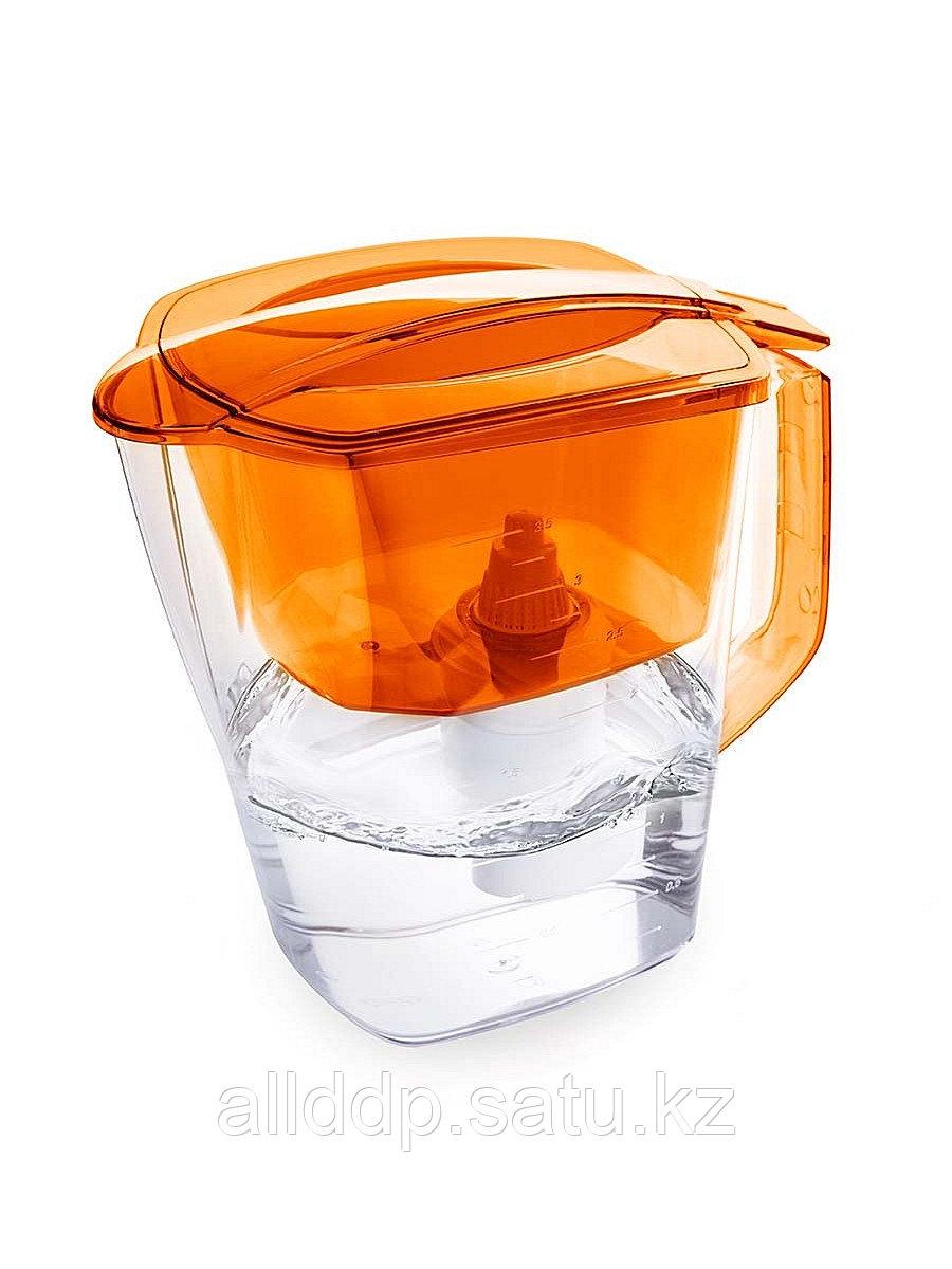Фильтр для воды В024С11