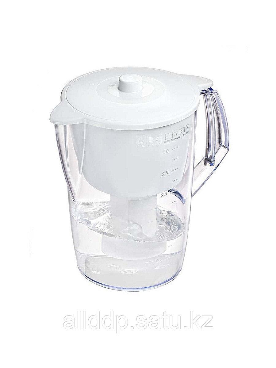 Фильтр для воды В060С14