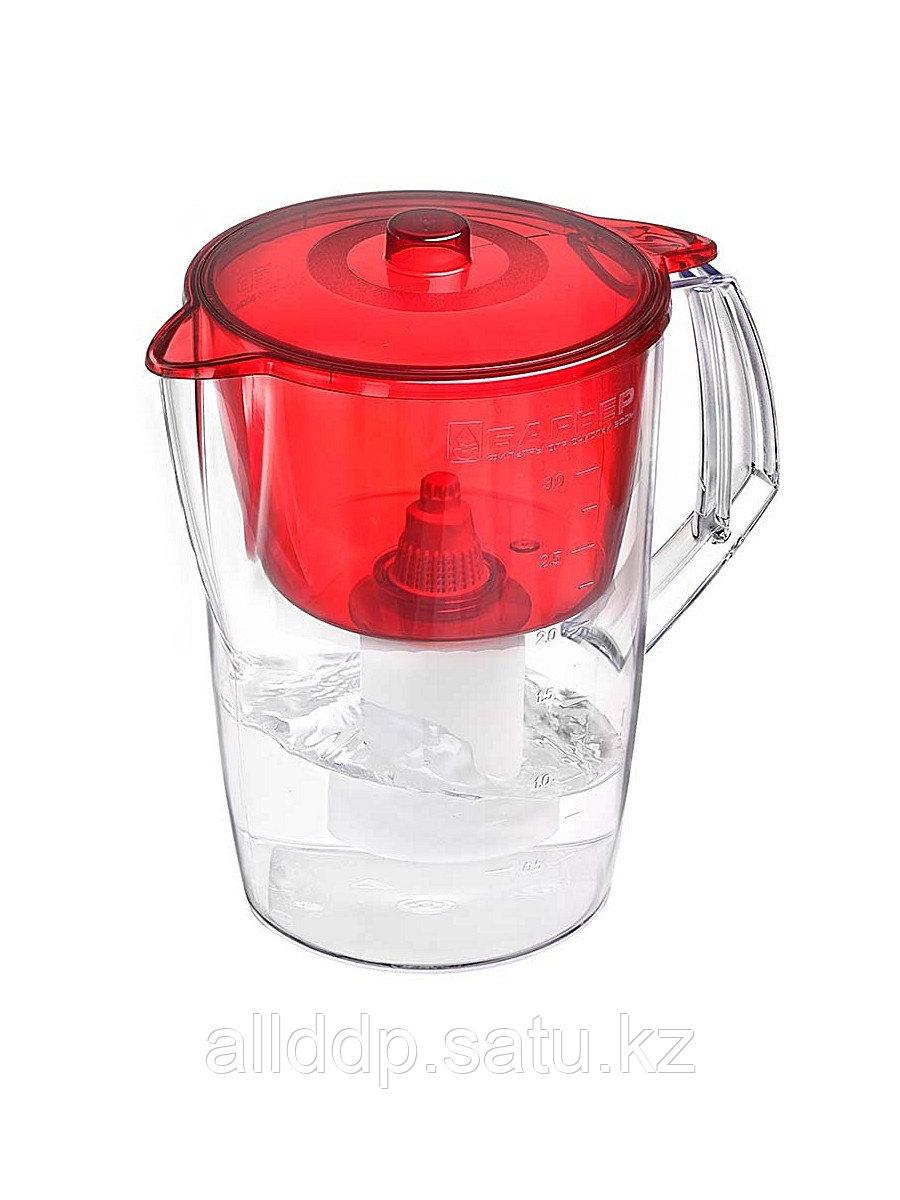 Фильтр для воды В063С14