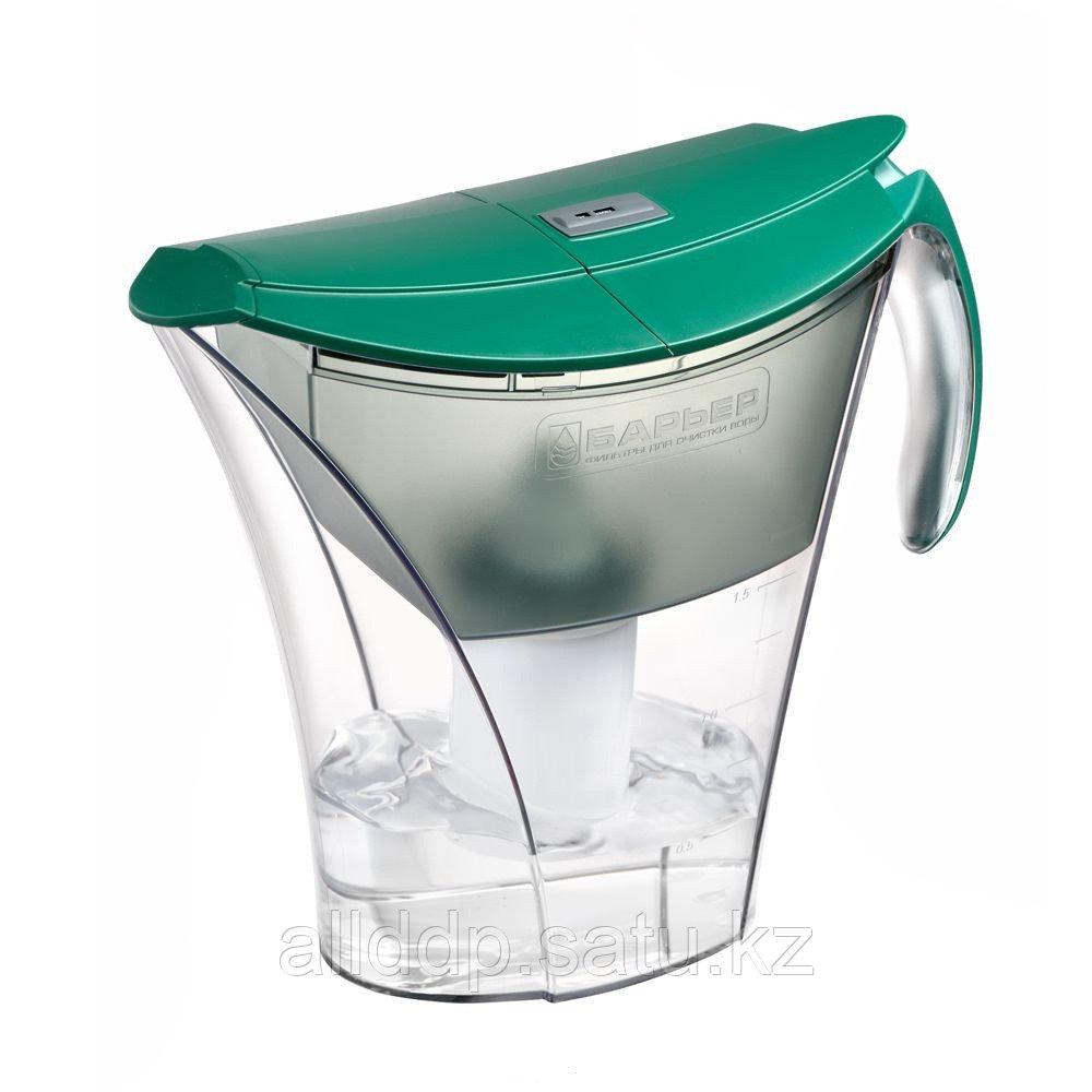 Фильтр для воды В072Р00