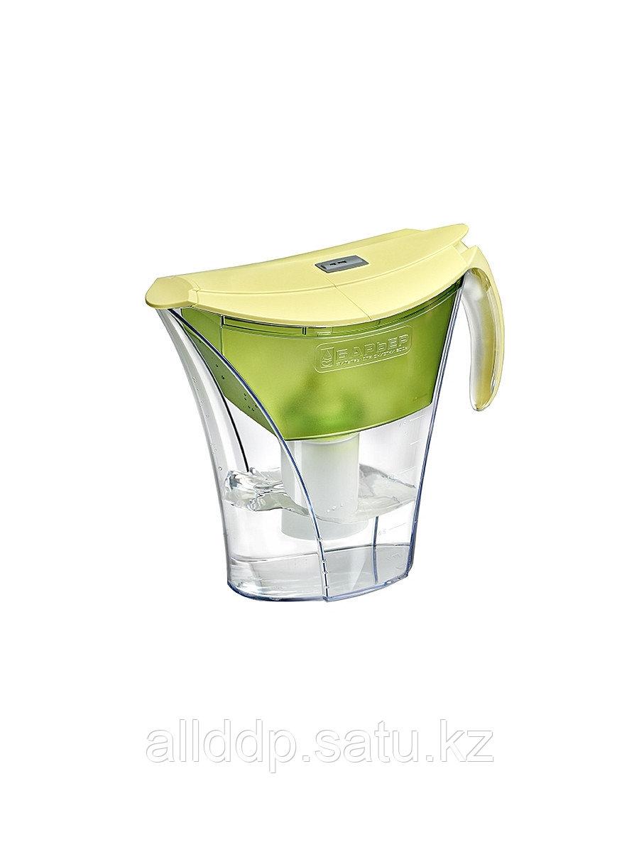 Фильтр для воды В07HР00