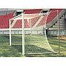 Сетка для футбольных ворот 11, фото 2