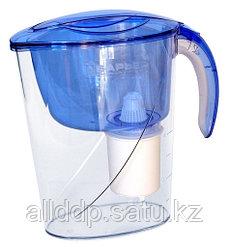 Фильтр для воды В111Р00