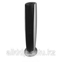 Очиститель воздуха MW-3602