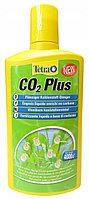 Tetra CO2 Plus 500мл