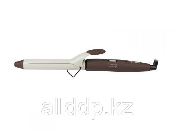 Электрощипцы VT-2294
