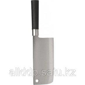 Топорик для мяса BergHOFF РР 2801413, 170 мм