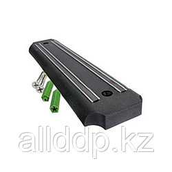 Профессиональный магнитный держатель для ножей, 50 см
