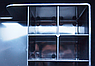 Подставка под салфетки, зубочистки , фото 2
