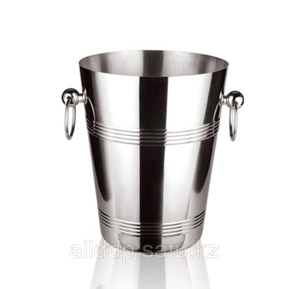 Ведро для шампанского (кулер), 200 мм