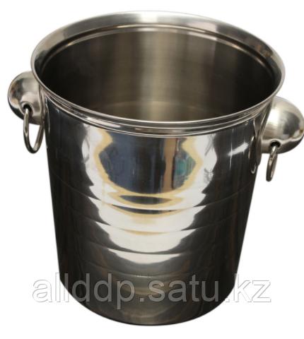 Ведро для шампанского (кулер), 190 мм
