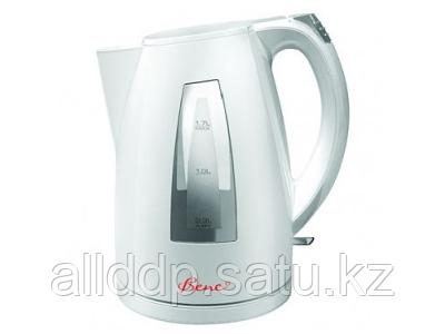 Электрический чайник K14-GY