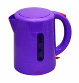 Электрический чайник K15-LC