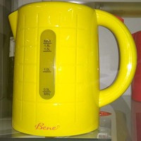 Электрический чайник K15-YL