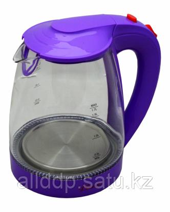 Электрический чайник K30-LC