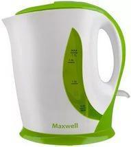 Электрический чайник MW-1062