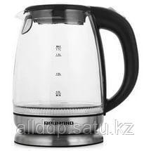 Электрический чайник RK-G127