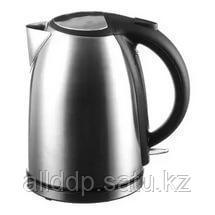 Электрический чайник VT-1169