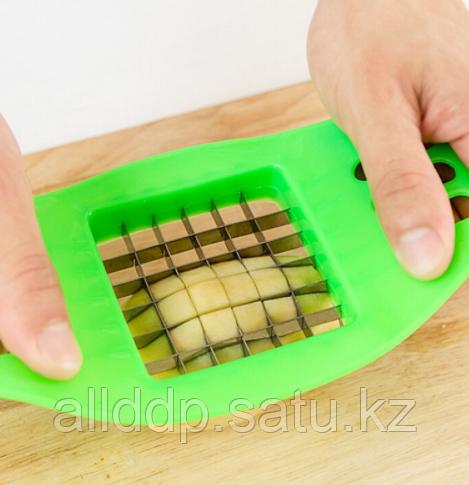 Картофелерезка для нарезки соломкой