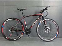 Велосипед шоссейный SPRICK 28-24
