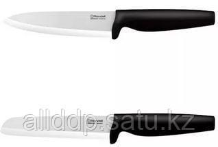 Набор ножей RD-463