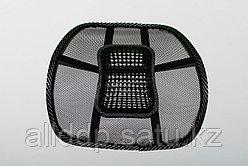 Массажная накидка для кресла