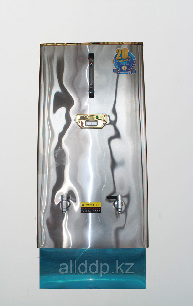 Кипятильник электрический SRZ-A-21, 160л