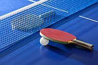 Крепление сетки для настольного тенниса PROFI Joerex JR025