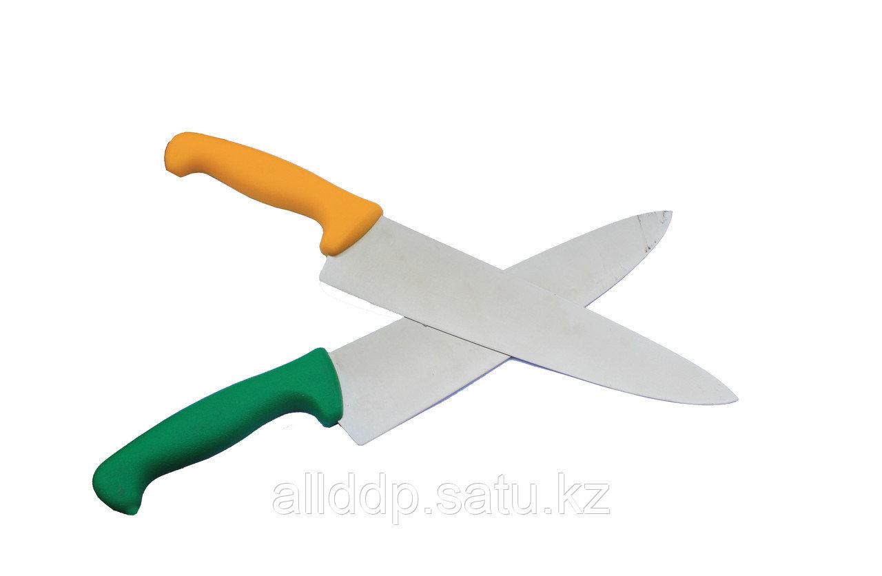 Нож Tramontina кухонный, 15 см