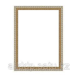 Рамка для картины или фото, золото, 20*30 см
