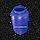 20 литровый бочок (полу-герметичный), фото 4