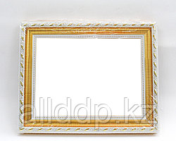 Рамка для картины, золото, 20*15 см