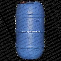 80л литровый бочок (маленькая горловина)