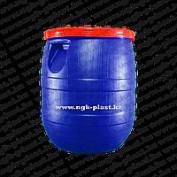 40л литровый бочок (крышка не закручивается)