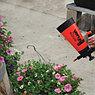 Опрыскиватель ручной, 2 л., фото 2
