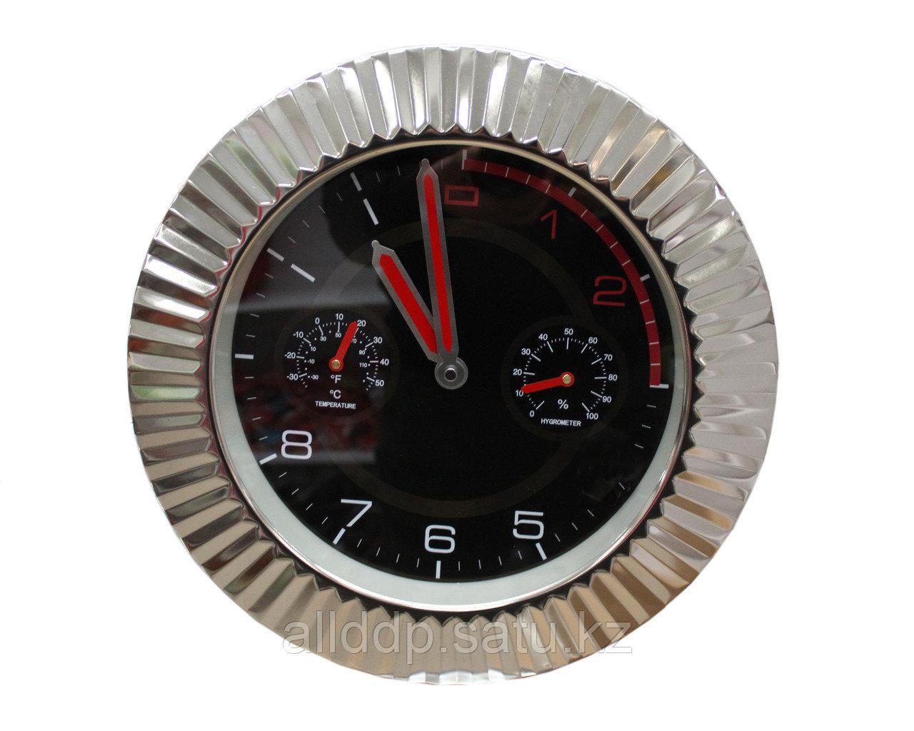 Часы настенные, 756-09