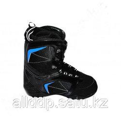 Сноуборд ботинки LAMAR STRATUS