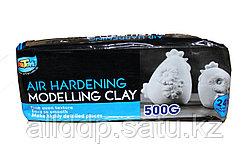 Паста для моделирования Air Hardening, 500 гр.