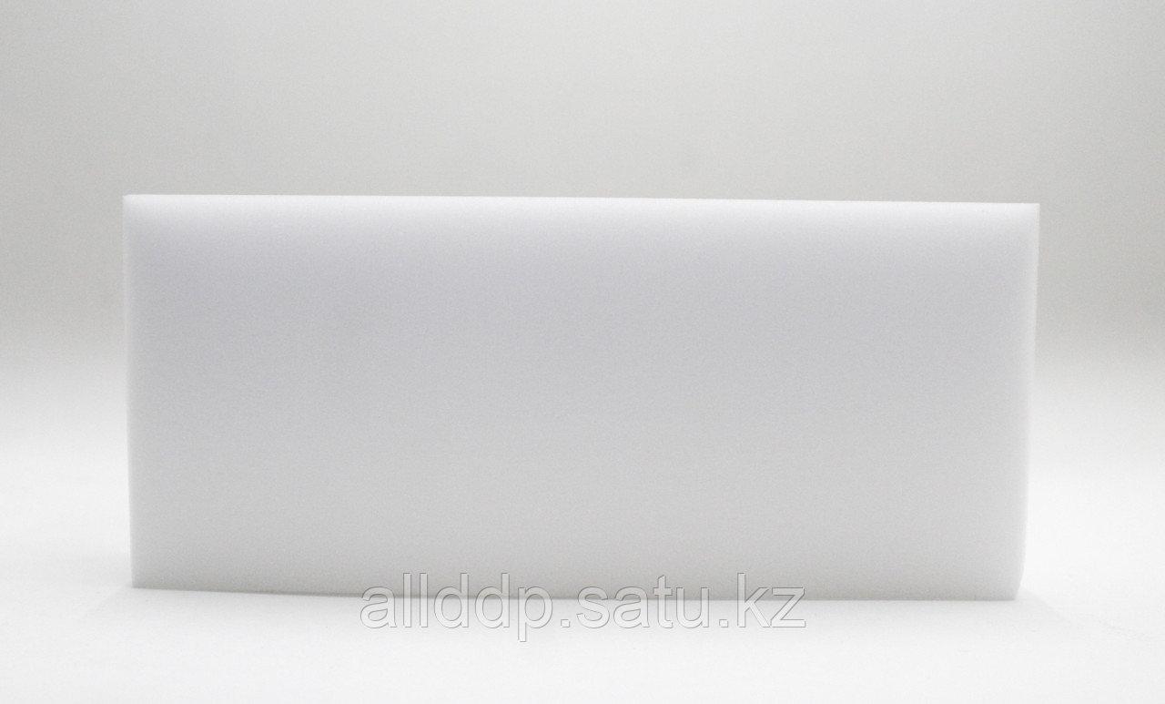 Меламиновая губка (наногубка), 15 см