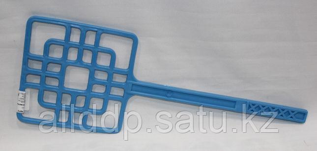 Пылевыбивалка (голубой) Р073