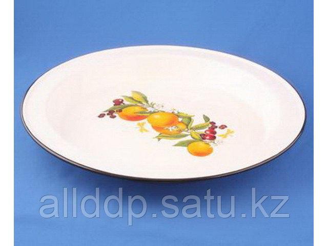 Блюдо 4,5л 01-0815 А/4-Иогурт-Г