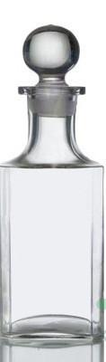 Графин д/вина(штоф) 6192 СТ 100/1-гладь хол.отр. 1л