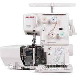 Оверлок JANOME MyLock 205D