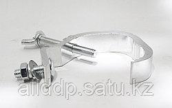 Кламп (Clamp) на трубу 30 мм