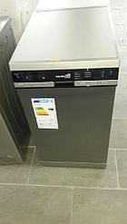 Посудомоечная машина DAUSCHER DD-4570CX