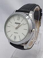 Часы - зажигалка Zippo 0004-4-60