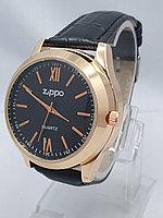 Часы - зажигалка Zippo 0008-4-60