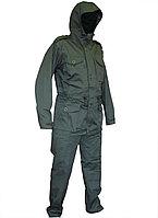 Барс-Кавказ Военно-полевой костюм БАРС™ СМОК-М